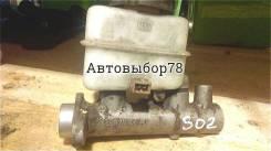 Цилиндр тормозной главный Hyundai Sonata 5 [5851038004]