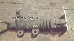 Цилиндр сцепления рабочий Hyundai Elantra 3, 2,0 [4171039001]