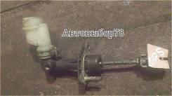 Цилиндр сцепления главный Hyundai Sonata 5, 2,0, мкпп [4161038120]