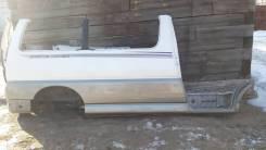 Крыло правое заднее Grand Hiace Granvia VCH16 KCH16 VCH10