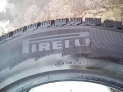 Pirelli Ice, 215/60R17