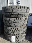 Dunlop, P 185/65 R15