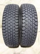 Bridgestone W960, LT 195/65 R16