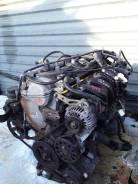 Двигатель с гарантией Toyota Vitz NCP15 2NZ-FE