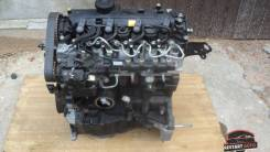 Контрактный Двигатель Nissan, прошла проверку