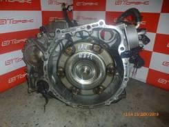 АКПП Toyota, 1AZ-FSE, K110 | Установка | Гарантия до 30 дней