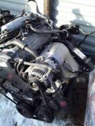 Двигатель с гарантией Toyota Vista SV40 4S-FE