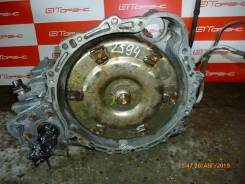 АКПП Toyota, 1MZ-FE, A541E | Установка | Гарантия до 30 дней