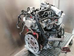 Контрактный Двигатель Nissan, прошла проверку по ГОСТ