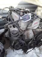 Двигатель с гарантией Toyota Succeed NCP51 1NZ-FE
