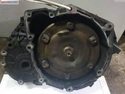 АКПП Saab 9-3 2006, 1.9 л, дизель