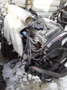 Двигатель с гарантией Toyota Mark II Qualis SXV20 5S-FE
