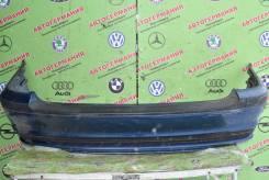 Бампер. BMW 3-Series, E46, E46/4, E46/5, E46/2, E46/2C, E46/3 M43B19, M43B19TU, M47D20, M47D20TU, M52B20TU, M52B25TU, M52B28TU, M54B22, M54B25, M54B30...