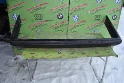 Бампер задний Audi 100 С3