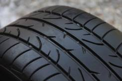 Bridgestone Potenza RE050, 225/45R17, 245/45R17