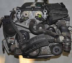 Двигатель Mercedes M271E18ML M271946 271946 Kompressor 1.8 литра