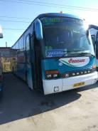 Setra. Продается туристический автобус 53+1, 53 места
