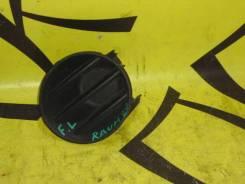 Заглушка в бампер передняя левая TOYOTA RAUM NCZ20