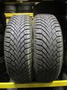 Continental WinterContact TS 860, 195/65 R15