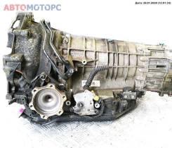АКПП Audi A4 B5 (1994-2001), 2.5 л, дизель (FRU)