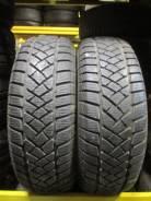 Dunlop SP 4 All Seasons, 195/65 R15