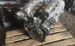 Контрактный Двигатель Cadillac, прошла проверку по ГОСТ
