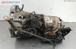 АКПП Audi 90 B3, 1990, 2.3л, бензин