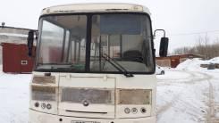 ПАЗ 32054. Продам автобус.
