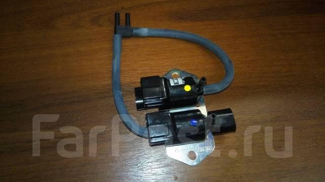 Клапан включения 4WD Mitsubishi Montero, Pajero [MB620532]