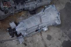 Контрактный АКПП Lexus, прошла проверку
