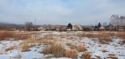 Срочно! 3 Га под строительство поселка на 40 участков в Артеме. 30 000кв.м., собственность, электричество