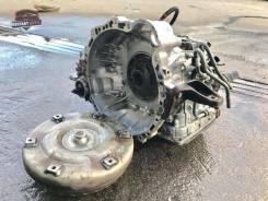 Контрактный АКПП Lexus, прошла проверку по ГОСТ