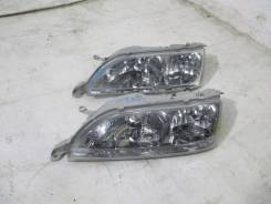 Фара передняя левая Toyota Cresta, GX100, JZX100, JZX101, JZX105