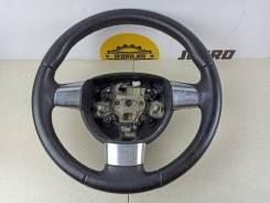 Руль Ford Focus 2 2008 [1500633] CB4