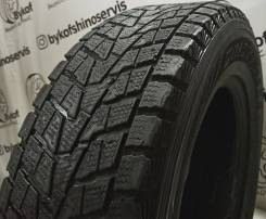 Bridgestone Winter Dueler DM-Z2, 245/70 R16