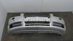 Бампер передний Audi A4 (B7) 2005-2007