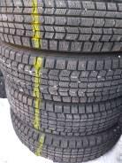 Dunlop, 175/80 R15