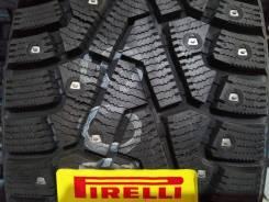 Pirelli Ice Zero, 185/65 R14
