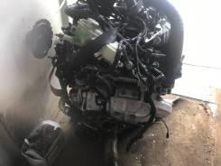 Продам Двигатель в разбор !