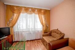 2-комнатная, проспект Красного Знамени 115. Толстого (Буссе), агентство, 49,3кв.м.