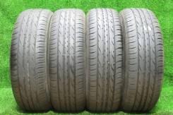 Dunlop Enasave EC203, 195/65 R15 91H