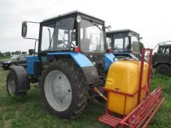 Yanmar. Продам трактор Беларус 82, 82,00л.с.