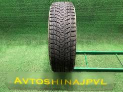 Bridgestone Blizzak DM-V1, (А1859) 215/65R16