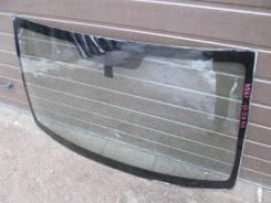 Стекло лобовое для Kia Rio 2005-2011 (арт.521610513154), переднее