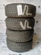 Pirelli, 225/60 R17