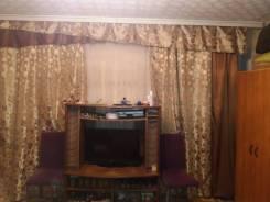 Комната, улица Орджоникидзе 21а. Кировский, агентство, 22,6кв.м.