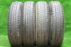 Dunlop Enasave EC203, 145/80 R13 75S