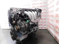Двигатель Honda, K20A | Установка | Гарантия до 365 дней