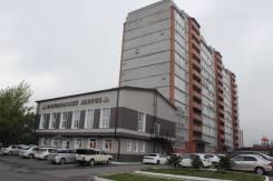 Сдам помещение под фитнес (тренажерный) зал в Уссурийске. Улица Ивасика 15а, р-н Нахимовский, 235,0кв.м., цена указана за квадратный метр в месяц