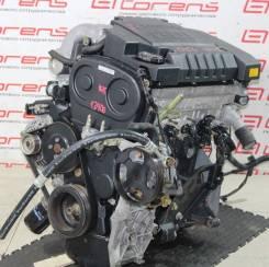 Двигатель Mitsubishi, 4G15, 2WD | Установка | Гарантия до 100 дней